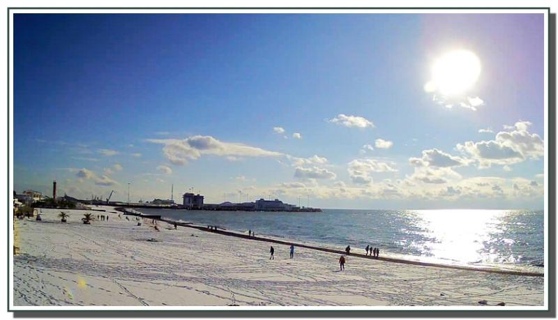 пляж снег123 .jpg