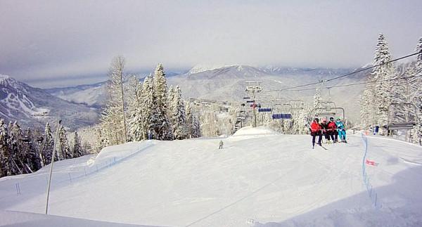 лыжи2.JPG