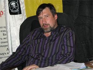 vorobiev_stan_anat