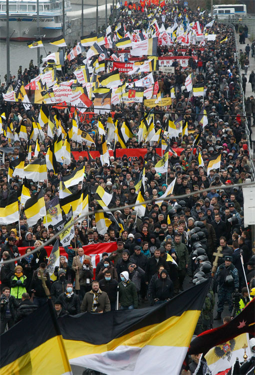 http://ic.pics.livejournal.com/nationalism_org/25536423/150956/150956_original.jpg