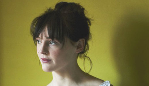 4b33fa2c683e3 So I m looking for two things. The first is images of Laura Marling… -  madradstalkers
