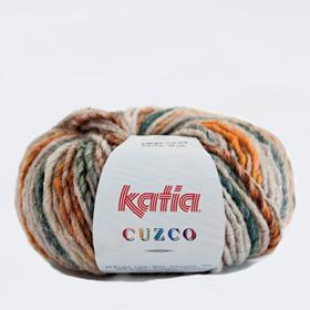 cuzco_1