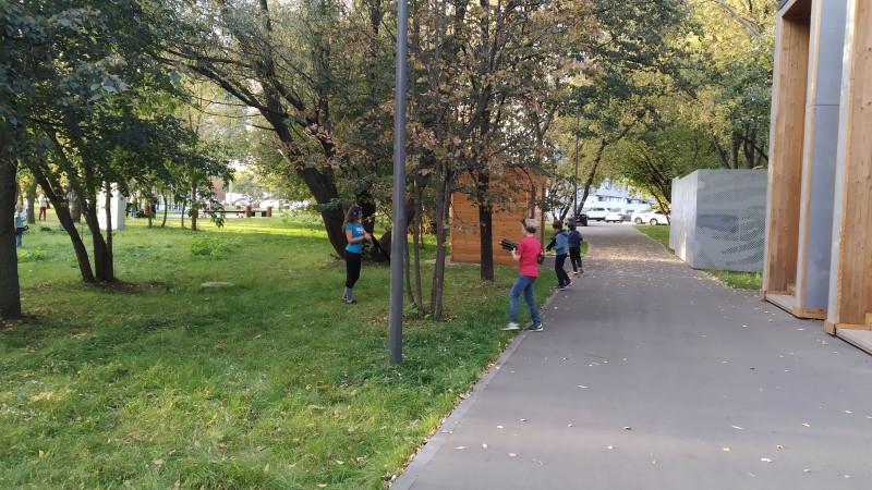 Два прекрасных дня. В лесу и в парке у Речного вокзала. IMG_20200927_170809.jpg