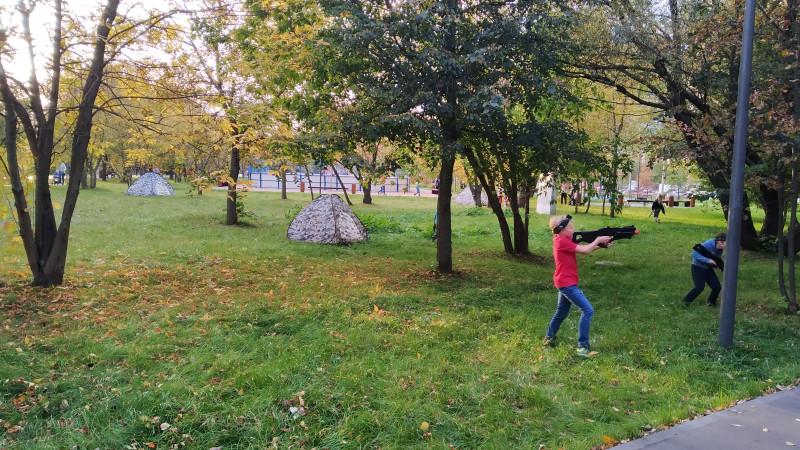 Два прекрасных дня. В лесу и в парке у Речного вокзала. IMG_20200927_170800.jpg