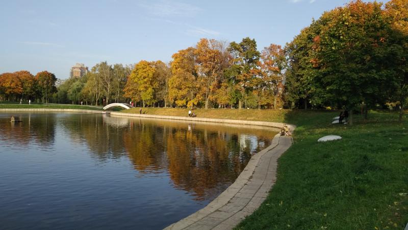 Два прекрасных дня. В лесу и в парке у Речного вокзала. IMG_20200927_165003.jpg
