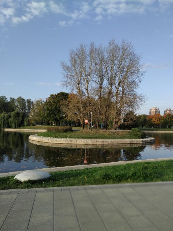Два прекрасных дня. В лесу и в парке у Речного вокзала. IMG_20200927_164850.jpg
