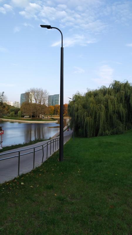 Два прекрасных дня. В лесу и в парке у Речного вокзала. IMG_20200927_164539.jpg