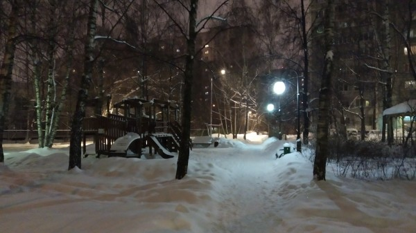 Эта сказочная зима...) IMG_20210116_232240.jpg