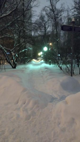 Эта сказочная зима...) IMG_20210116_232104.jpg