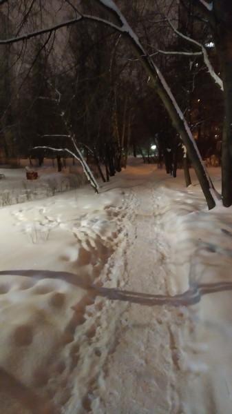 Эта сказочная зима...) IMG_20210116_232006.jpg