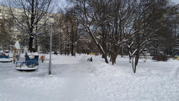 Эта сказочная зима...) IMG_20210115_133114.jpg
