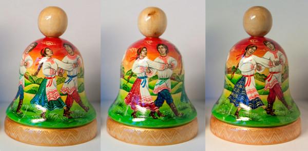 kolokolchik-tanets-2