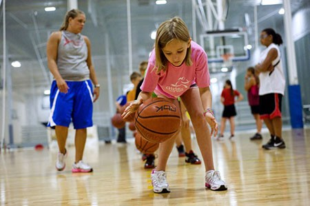 Спорт какой спорт выбрать для ребенка