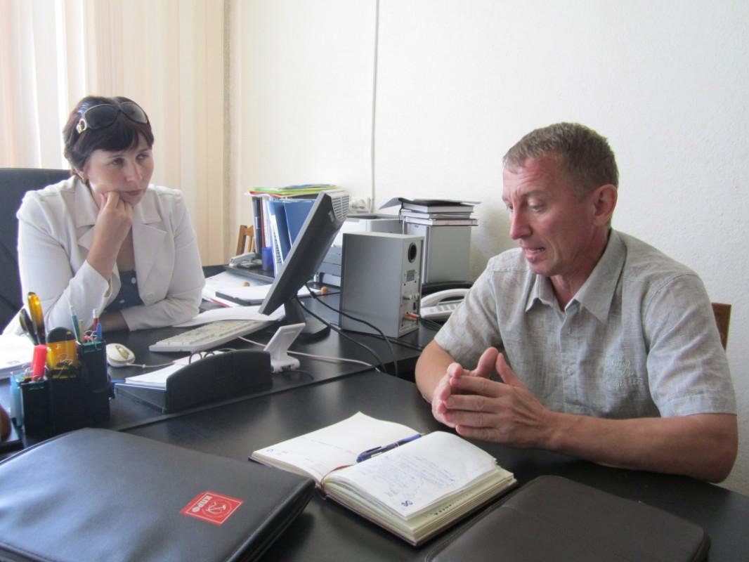 Рабочая встреча в Администрации г. Карталы. - Нациевский ...: http://natsiyevskiy74.livejournal.com/110911.html