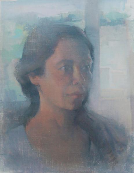 by Zolotinka