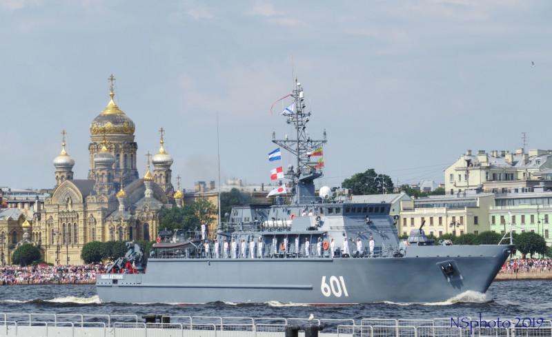Image 1 Ivan Antonov. Source: author