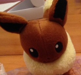 eevee_preview