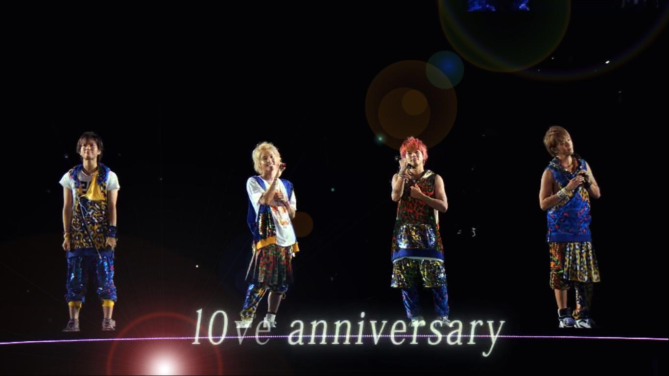 http://ic.pics.livejournal.com/natsujima0510/55263838/31174/31174_original.jpg