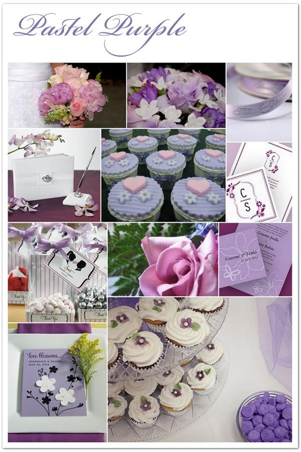pastel_purple