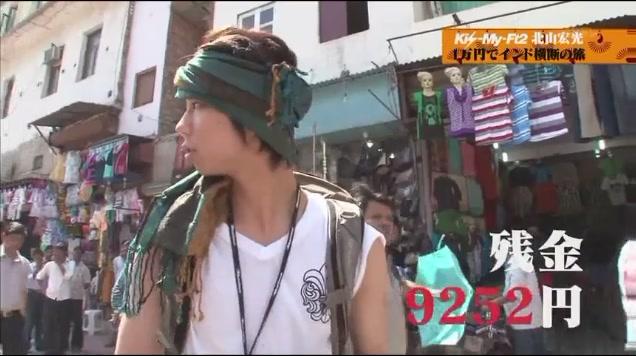 http://pics.livejournal.com/natsunishi/pic/00005pdb