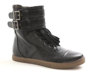 ботинки12