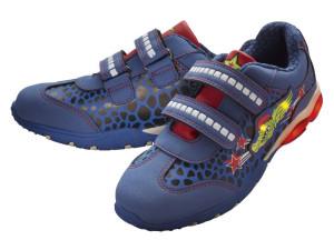 kleinkinder-jungen-sneaker-mit-blinkeffekt--5.jpg