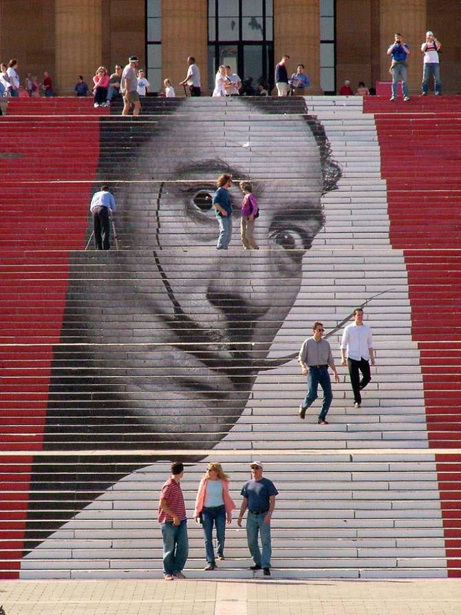 БРАМДУЛЬ v.2.3 (steep stair edition) 1