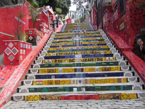 БРАМДУЛЬ v.2.3 (steep stair edition)2