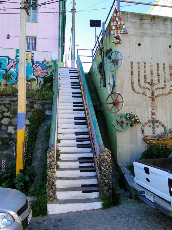 5БРАМДУЛЬ v.2.3 (steep stair edition)