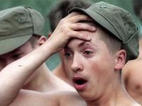 Студентов призывают в армию_параг.рф
