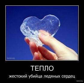 528745-2010.12.27-10.12.02-bomz.org-demotivator_teplo_jestokiyi_ubiyica_ledyaniyh_serdec