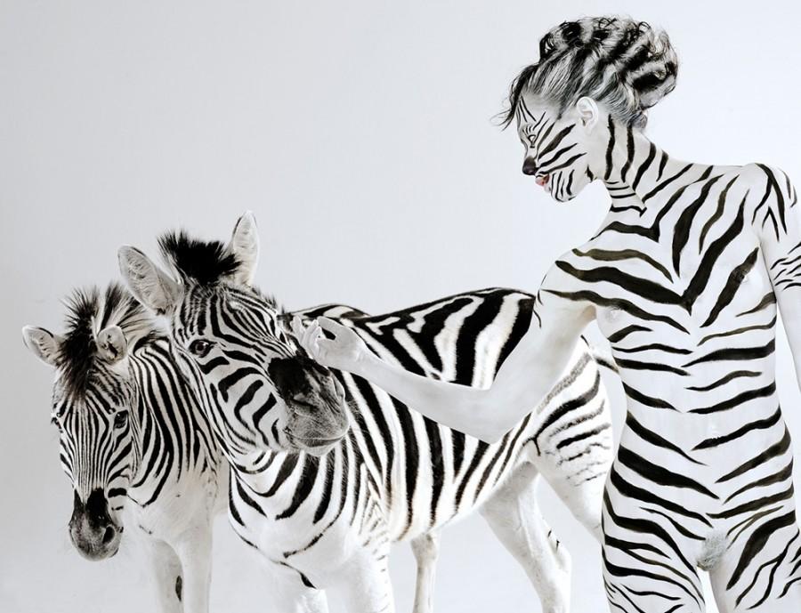 http://ic.pics.livejournal.com/natura_andrey/60089718/34350/34350_900.jpg