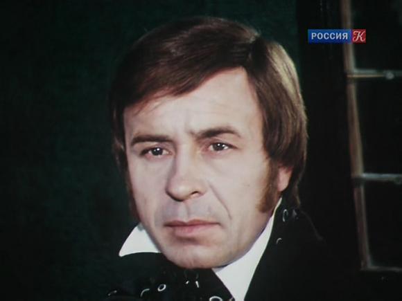 Гамлет Щигровского уезда