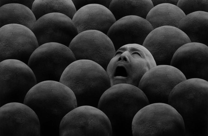 Глас вопиющего (Михаил Гордон)