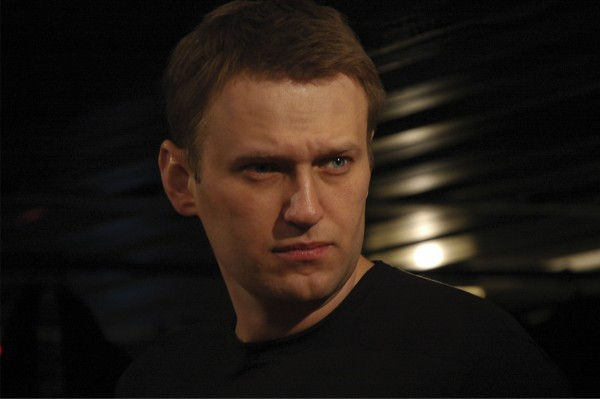 Навальный (1)