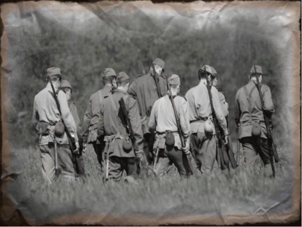 Военное фото (8)