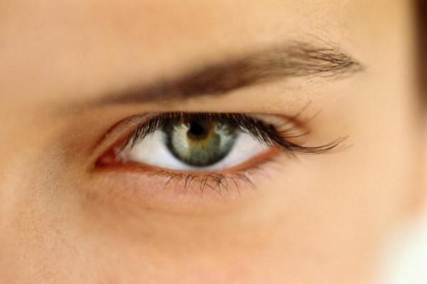Глаза (4)