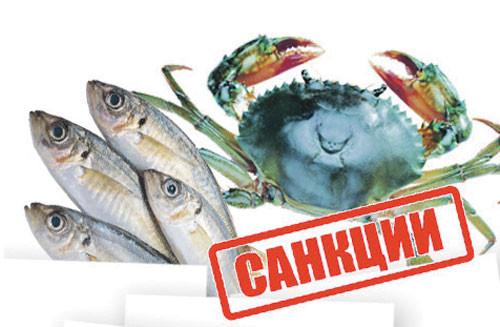 Санкции (3)