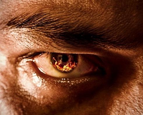 Глаза (1)