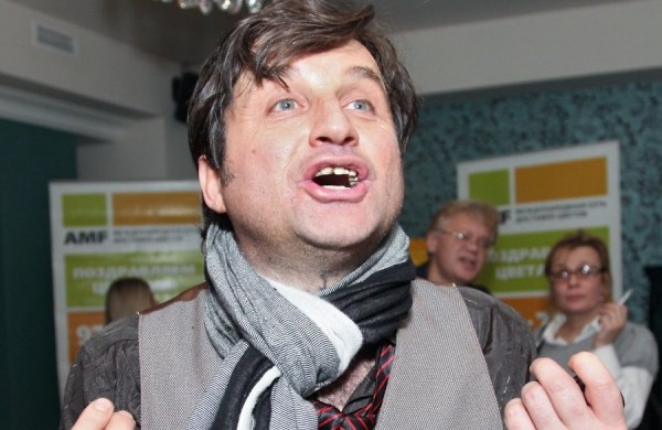 Отар Кушанашвили (6)