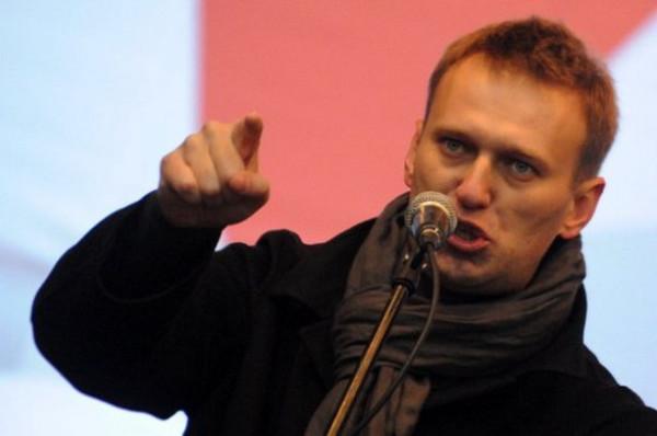 Навальный (6)