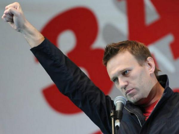 Навальный (7)
