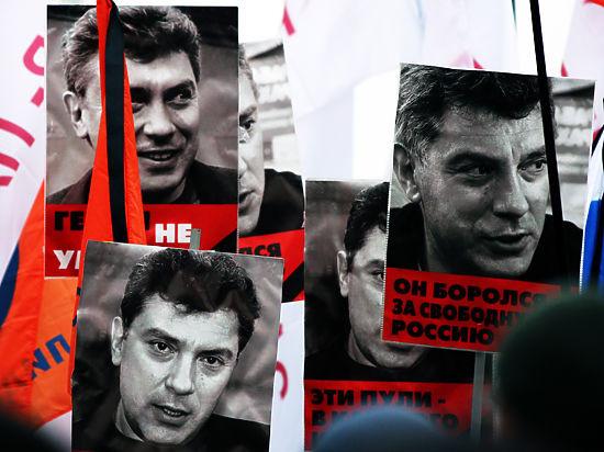Борис Немцов (1)