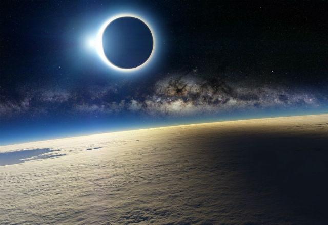 Полное солнечное затмение (2) ЖЖ.jpg