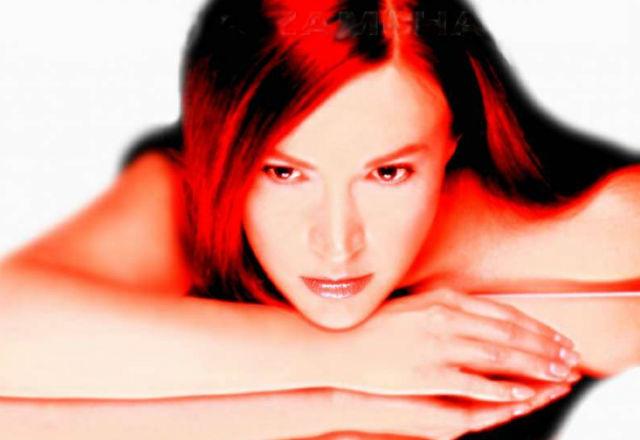 Red_CD01 ЖЖ.jpg