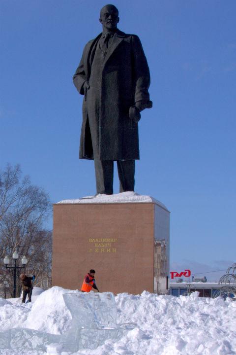 Дедушка Ленин - наше все.jpg