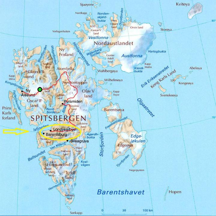 Шпицберген (карта).jpg