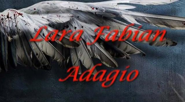 Лара Фабиан - Адажио.jpg
