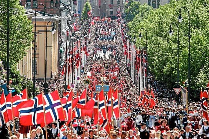 День независимости (2).jpg