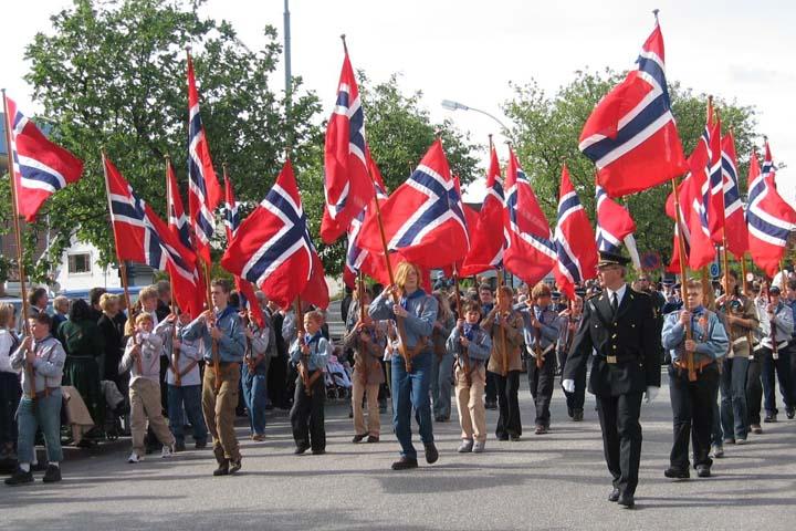 День назависимости (3)